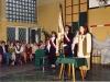 1994-1-wrzesnia