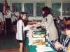 1997-zakonczenie-roku-szkolnego