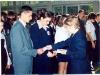 po-1996-r-slubowanie-klas-i
