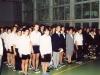 po-1996-r-slubowanie-klas-i_0